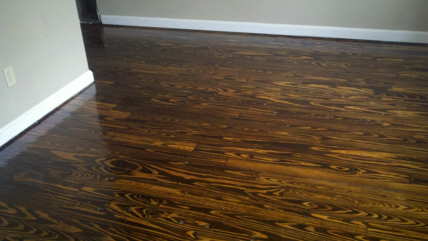 Before After Gallery Fabulous Floors Charleston