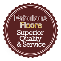 Fabulous Floors Reviews